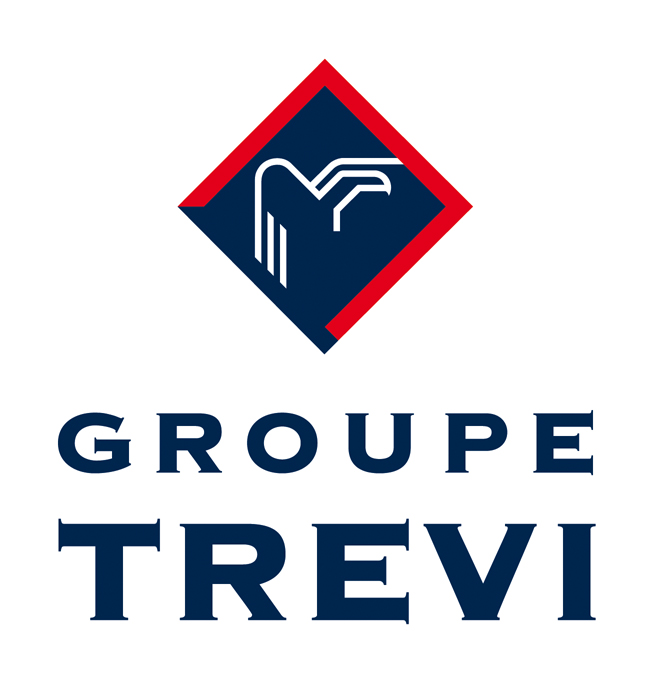 TREVI Corporate