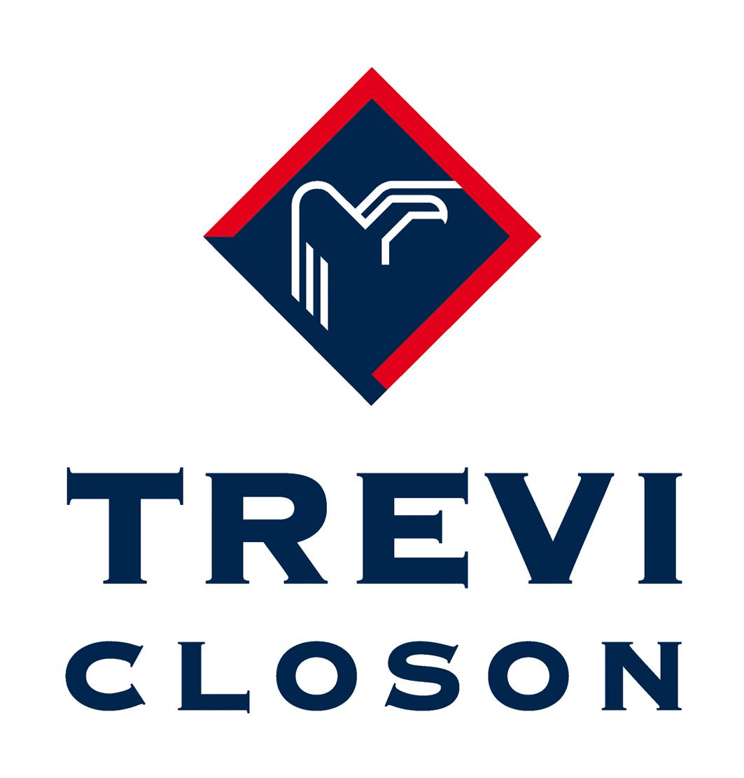 TREVI Closon Marche & TREVI Closon Bastogne