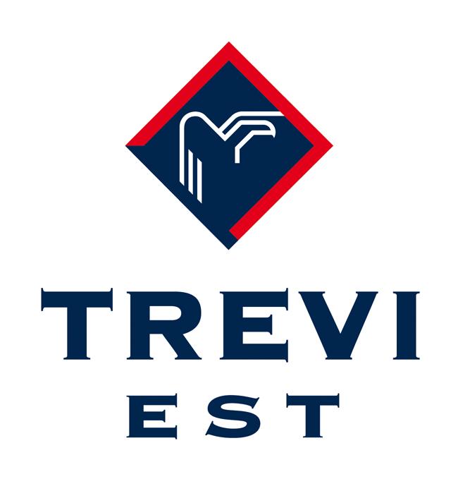TREVI Est