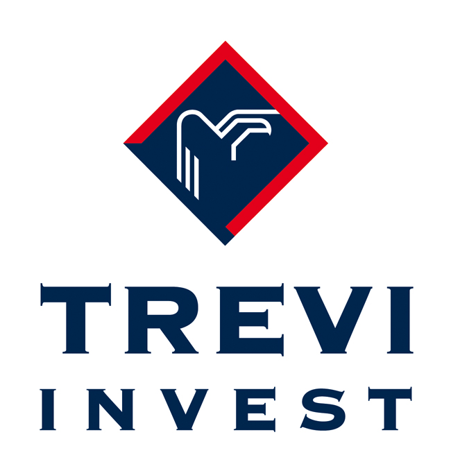 TREVI Invest Bruxelles