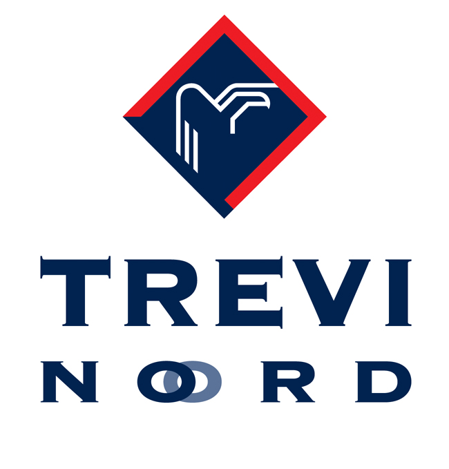TREVI Nord