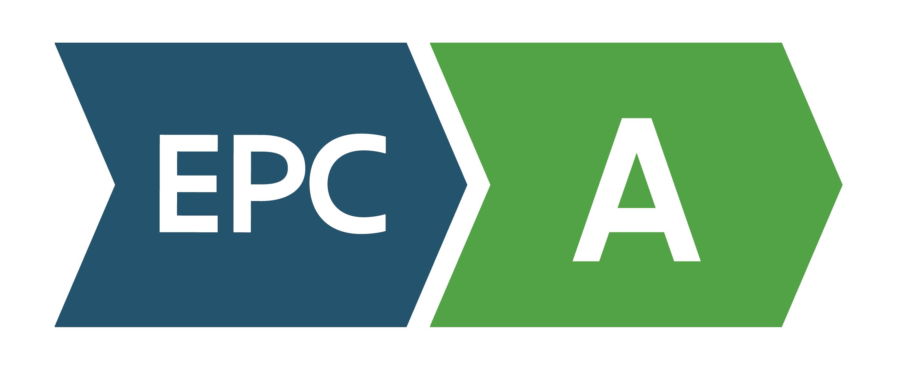 EPC A