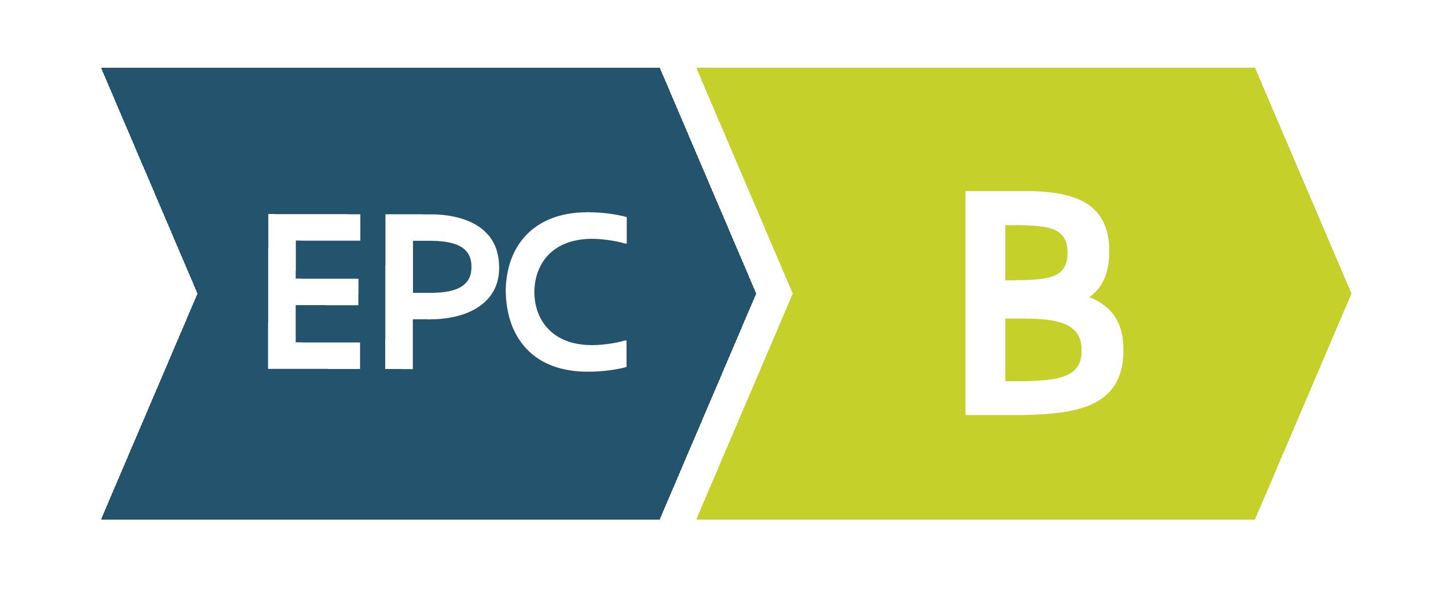 EPC B