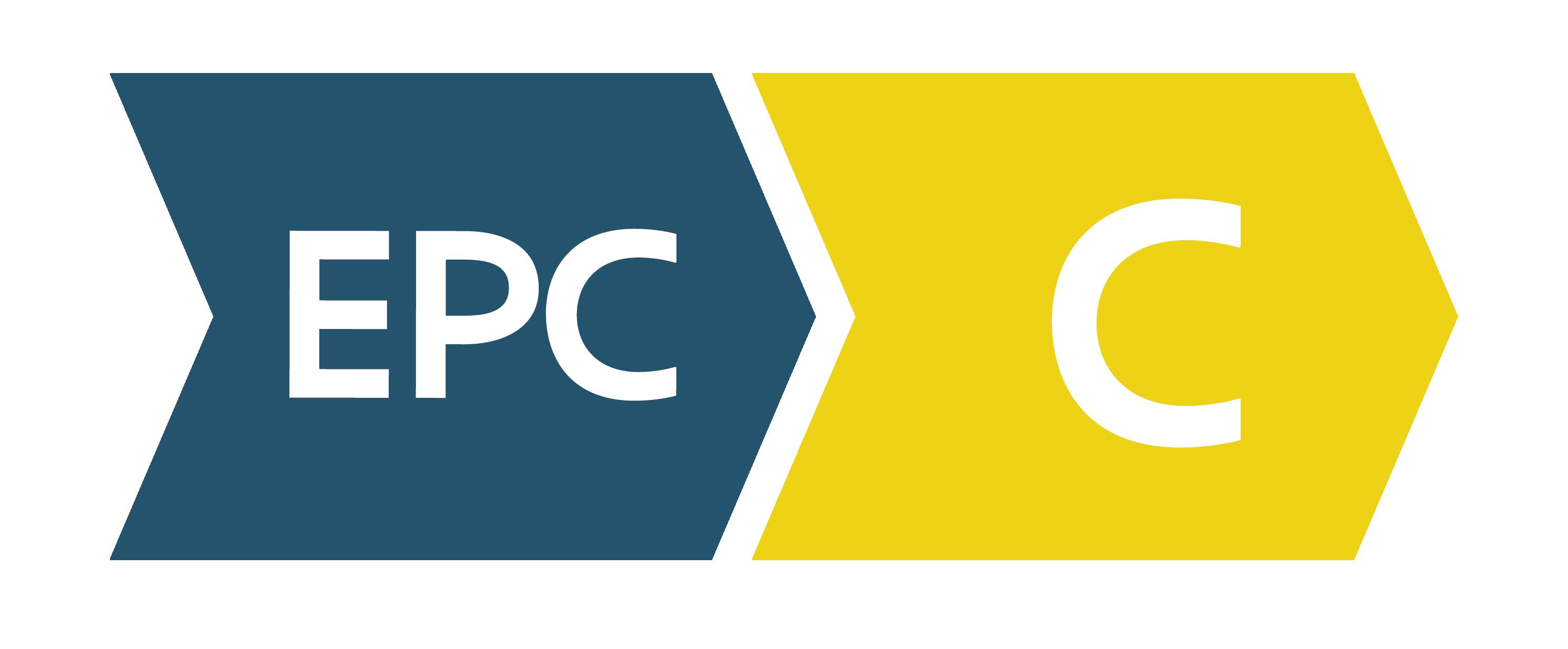 EPC C