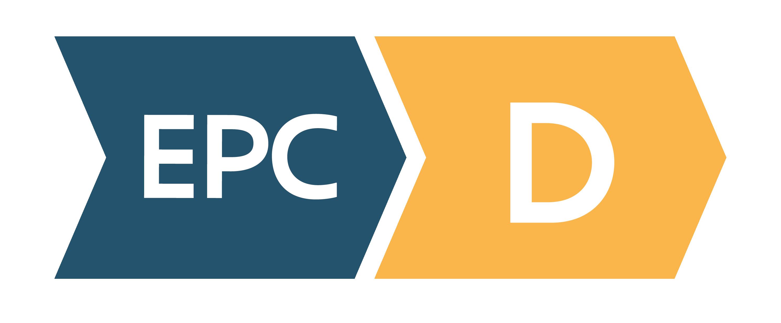EPC D