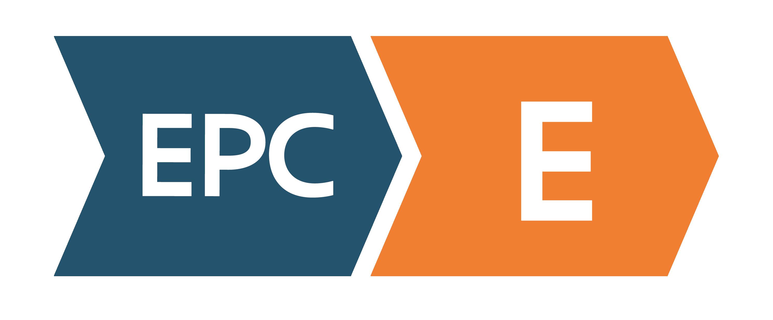 EPC E