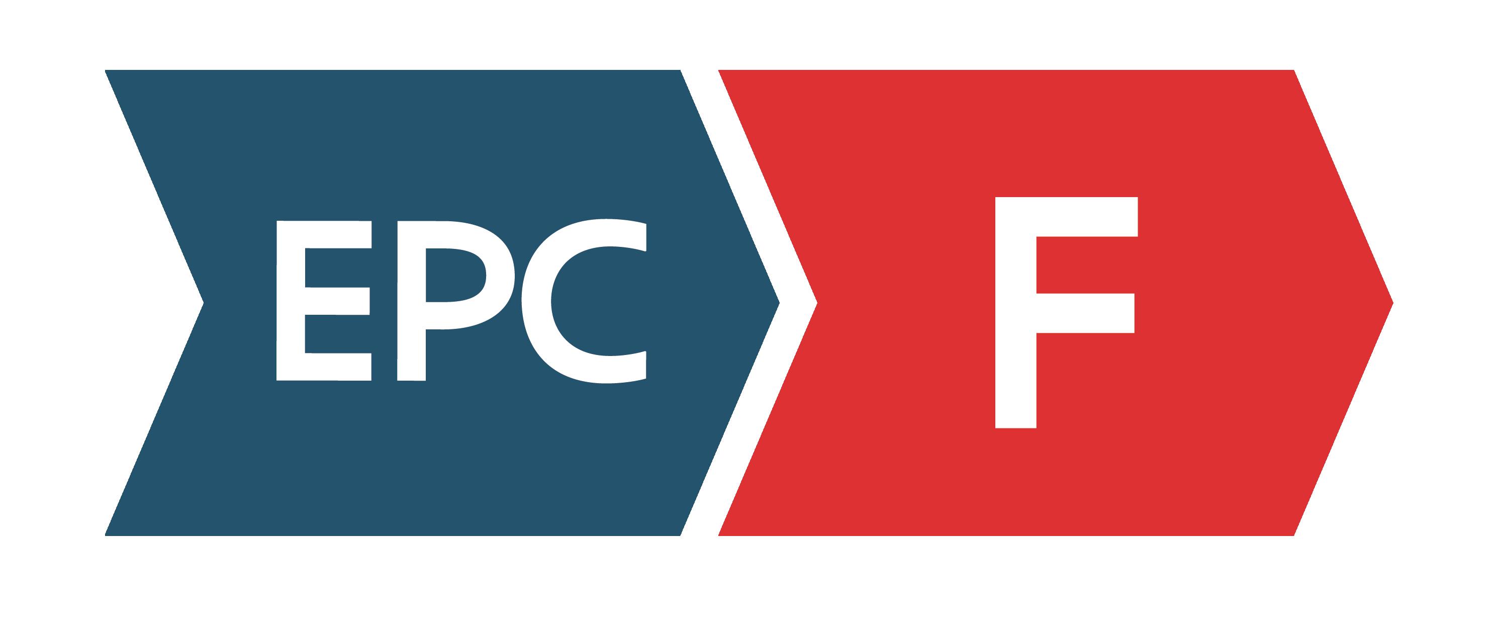 EPC F